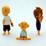 【毒親】発達障害の親を持つ子供には影響があるのか?【体験談・実例】